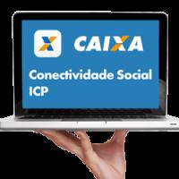 suporte conectividade social