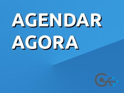 agendaragora